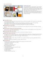 Hướng dẫn về tài liệu SC (12t)