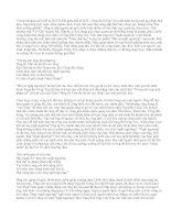 """Nhân cách nhà nho chân chính trong """"Bài ca ngất ngưởng"""" của Nguyễn Công Trứ - văn mẫu"""