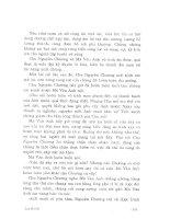 phong thủy đại sư lưu bá ôn tập 2_part4