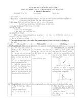 sự đồng biến và nghịch biến của hàm số - toán 12 - gv.bùi anh tuấn