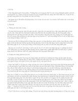 """Phân tích điểm giống và khác nhau giữa hai chị em Việt – Chiến trong truyện """"Những đứa con trong gia đình"""" - văn mẫu"""