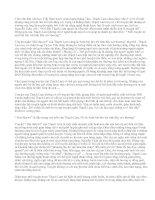 Phân tích truyện ngắn Hai đứa trẻ của Thạch Lam để chứng minh rằng truyện Hai đứa trẻ là một bài thơ trữ tình đầy xót thương - văn mẫu