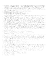 """Phân tích bài """"Đất nước"""" (trích trường ca Mặt đường khát vọng) của Nguyễn Khoa Điềm - văn mẫu"""