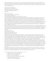 Cảm nhận bài thơ Hồi hương ngẫu thư - văn mẫu