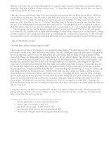 Giải thích câu tục ngữ Lá lành đùm lá rách - văn mẫu