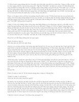 Phân tích 20 câu đầu bài thơ Việt Bắc của Tố Hữu - văn mẫu