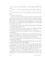 phong thủy đại sư lưu bá ôn tập 1_part3
