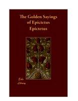 The Golden Sayings of Epictetus doc