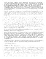 """Phân tích vẻ đẹp của người Hà Nội qua nhân vật bà Hiền trong tác phẩm """"Một người Hà Nội"""" (Nguyễn Khải) - văn mẫu"""