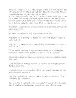 những câu nói hay về cuộc sống phần 4