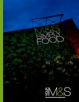 YOUR M&S-HOW WE DO BUSINESS REPORT 2011 docx