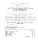 đề thi thực hành tốt nghiệp nghề lắp đặt điện và điều khiển trong công nghiệp-mã đề thi ktlđđ&đktc (6)