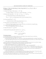 bài tập chương lượng tử ánh sáng docx