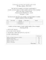 đề thi thực hành tốt nghiệp nghề lắp đặt điện và điều khiển trong công nghiệp-mã đề thi ktlđđ&đktc (4)