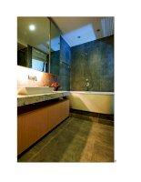 Ý tưởng trang trí nội thất cho nhà hẹp chiều ngang ppt