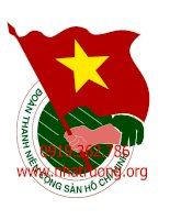 Báo giá TRANG THIẾT BỊ Thiết bị đoàn đội tốt nhất ở đâu tại Hà Nội và toàn quốc docx