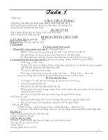 giáo án nâng cao môn ngữ văn lớp 9