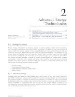 power system stability and control chuong (4)