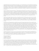 Phân tích bài thơ Sóng của Xuân Quỳnh (bài hay) - văn mẫu