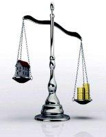 bộ sưu tập hình ảnh về ngành luật