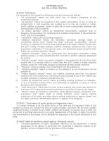CHAPTER 23-25 AIR POLLUTION CONTROL docx