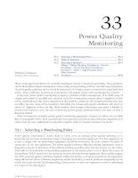 power system stability and control chuong (1)