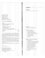 partial differential equations and mathematica - p. kythe