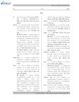dictionary f (FILEminimizer) từ điển anh việt chuyên ngành công nghệ ô tô