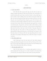 SỰ TƯƠNG ĐỒNG VÀ KHÁC BIỆT GIỮA  TRIẾT HỌC HY LẠP CỔ ĐẠI VÀ TRIẾT HỌC   ẤN ĐỘ CỔ ĐẠI