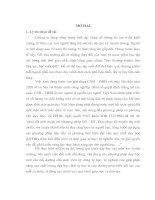 MAI VĂN QUÝ BIỆN PHÁP NÂNG CAO CHẤT LƯỢNG  TỰ HỌC MÔN GIÁO DỤC HỌC CHO SINH VIÊN NGƯỜI DÂN TỘC Ở TRƯỜNG CĐSP GIA LAI
