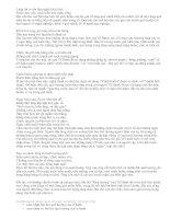Cảm nhận về bài thơ Quê hương của Tế Hanh - văn mẫu