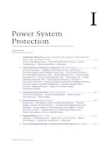 electric power generation, transmission, and distribution ( (2)
