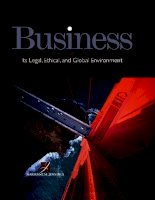 Ninth edition Business docx