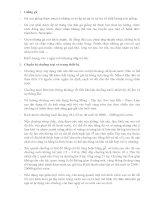 Quy trình chăn nuôi gà thả vườn pdf