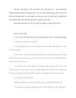 Qua phân tích bài thơ Tây Tiến, hãy cắt nghĩa sự ngạc nhiên pdf