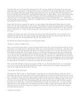 Phân tích bài thơ Thuật Hoài – Phạm Ngũ Lão - văn mẫu