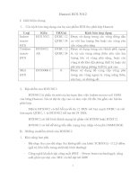 Huawei BTS 3012 doc