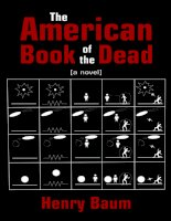 The American Book Of The Dead pptx