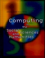 computing in the social sciences and humanities ppt