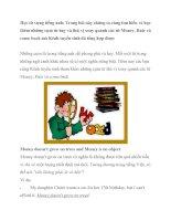 Học từ vựng tiếng anh pdf