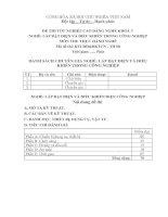 đề thi thực hành tốt nghiệp nghề lắp đặt điện và điều khiển trong công nghiệp-mã đề thi ktlđđ&đktc (7)