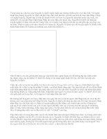 Phân tích truyện ngắn Vi hành của Nguyễn Ái Quốc - văn mẫu