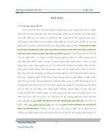 NGUYỄN ĐỨC THIỆN      ĐIỆN TOÁN ĐÁM MÂY VÀ ỨNG DỤNG      LUẬN VĂN THẠC SĨ KHOA HỌC MÁY TÍNH