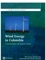 wind energy in colombia docx