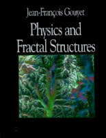PHYSICS AND FRACTAL STRUCTURES docx