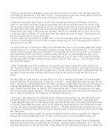 Phân tích tác phẩm Chuyện Người con gái Nam Xương của Nguyễn Dữ - văn mẫu