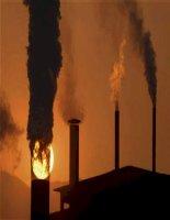 bộ sưu tập hình minh họa công nghệ xử lý khí thải
