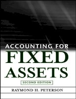 Accounting for Fixed Assets pptx