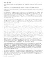 Soạn bài Con Rồng Cháu Tiên - văn mẫu