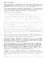 Soạn bài Bố của Ximông - văn mẫu